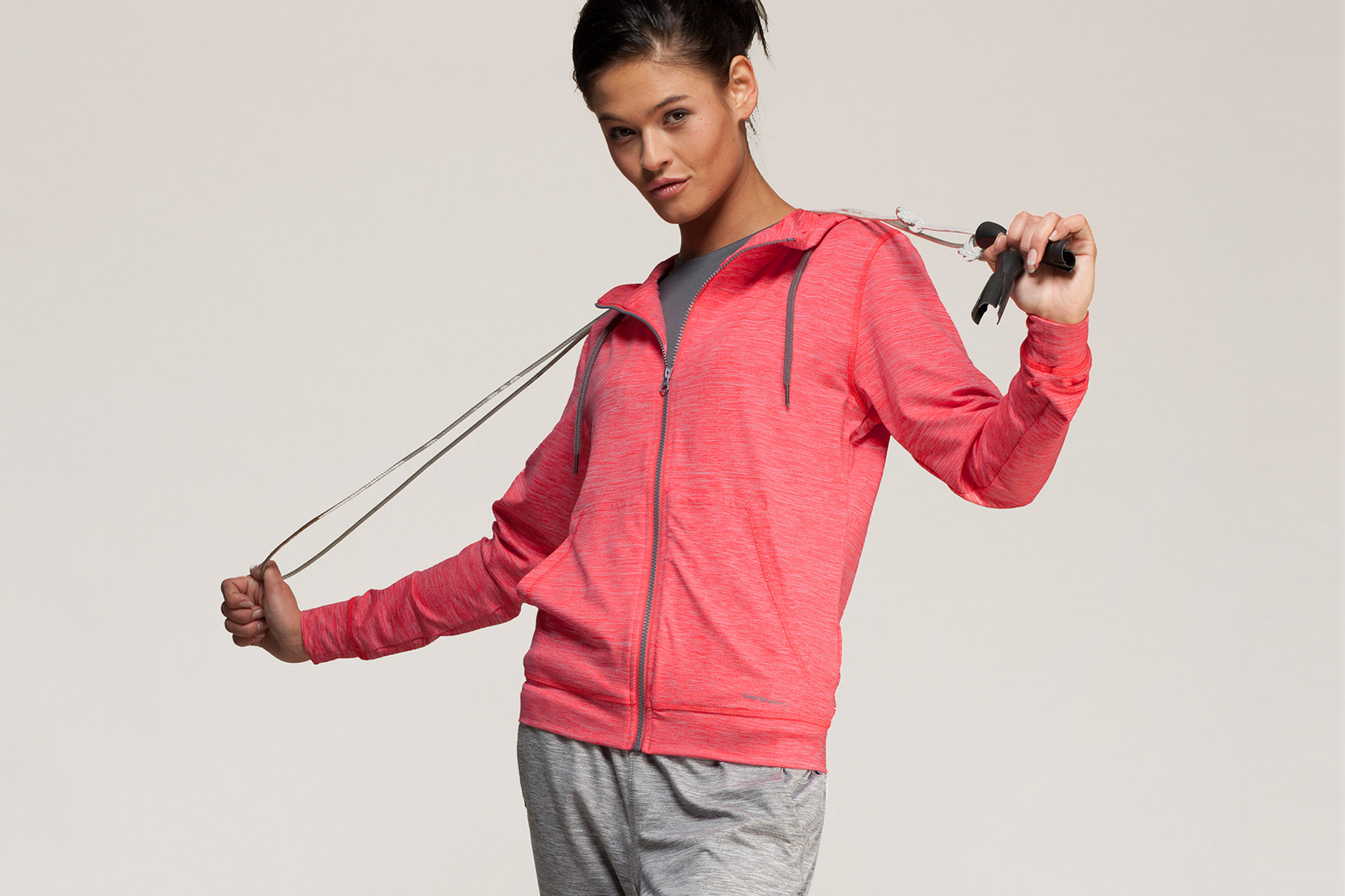 Pitch Stone Gym Collection