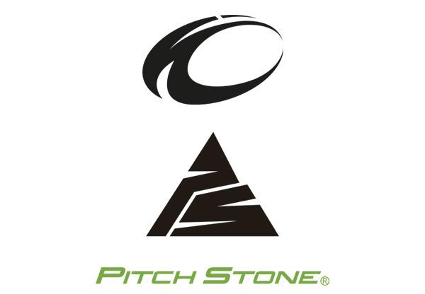 Ik & Pitch Stone