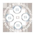 style order service Hamburg logo